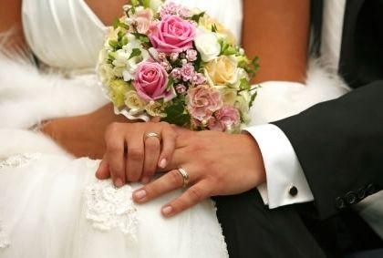 Namoro e Casamento