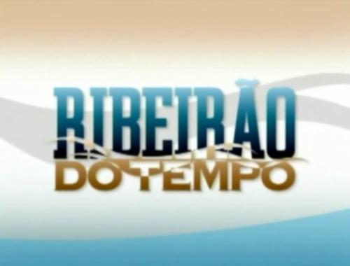 Novela Ribeirão do Tempo