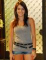 Débora Torres