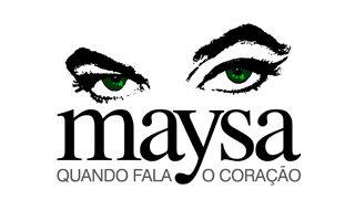 Novela Maysa - Quando fala o coração