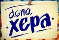 Novela Dona Xepa