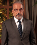 Amadeu Campos Rodriguez