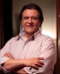 Atílio Pimenta Camargo