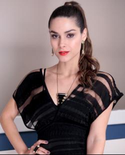 Melo Rodriguez na novela Amor à Vida exibida pela Emissora Globo