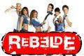 Novela Rebelde