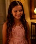 Clara (1ª fase)
