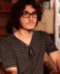 Felipe (2ª fase)