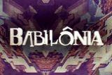 Novela Babilônia