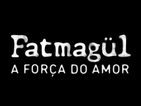 Novela Fatmagül - A Força do Amor