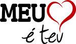 Meu Coração é Teu