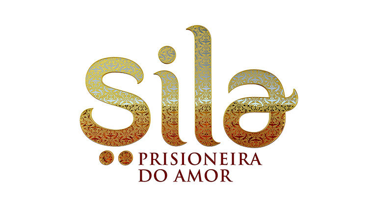 Novela Sila: Prisioneira do Amor