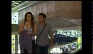 Clipe Amor à Vida, nova novela das 9 da Globo