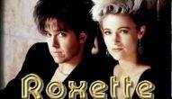 Roxette - Greatest hits full album