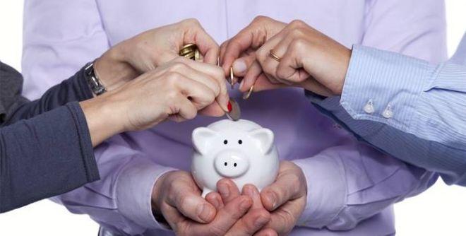 8 dicas para economizar dinheiro no dia a dia mesmo ganhando pouco