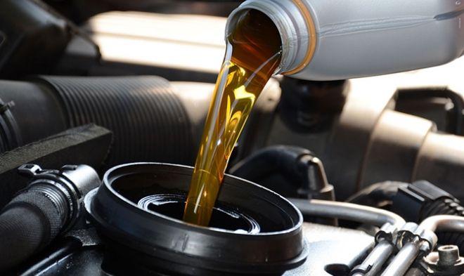 Em dúvida sobre o óleo do carro? Veja 7 dicas para evitar equívocos