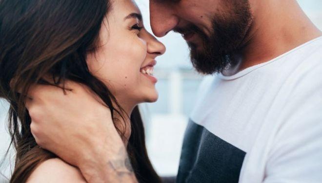7 dicas para aceitar coisas importantes em um relacionamento saudável
