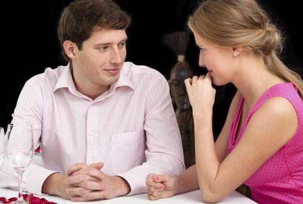 Perdeu seu namorado? 10 dicas para reconquistar seu homem