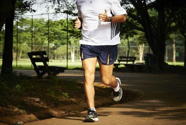 8 coisas que todo corredor iniciante precisa saber