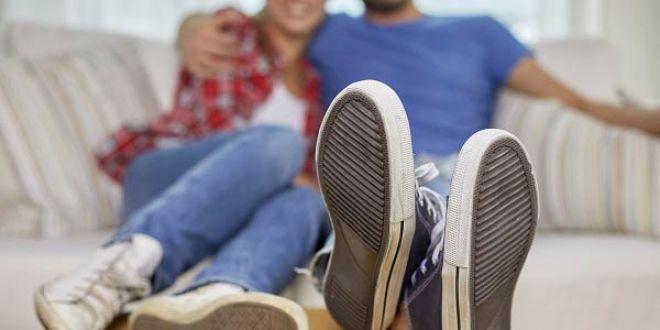 5 dicas de especialistas para melhorar o relacionamento