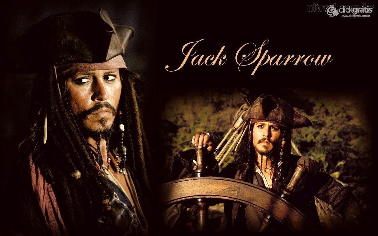 site for jack offs