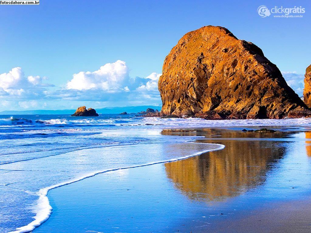 linda-paisagem-5091e25e13b73.jpg