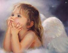 http://www.clickgratis.com.br/anjo-guarda/imagens/anjo-da-guarda.jpg