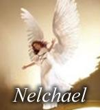 Anjo da Guarda Nelchael