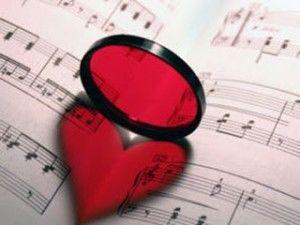 Bandas Romanticas