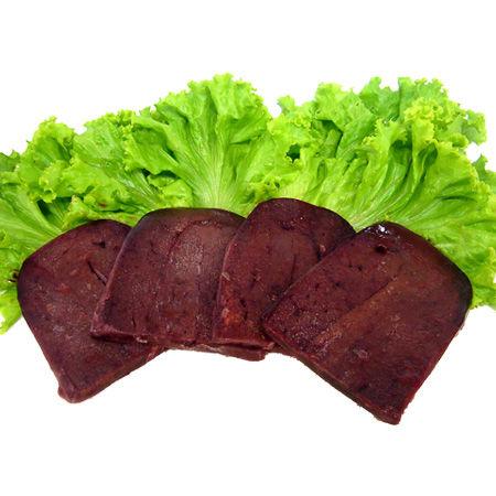 Receitas com Fígado - Práticas e Deliciosas