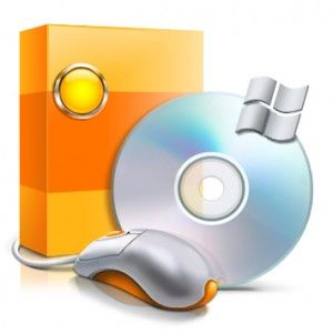 Download de Softwares