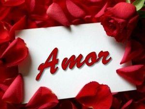 Recados Amor