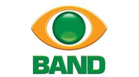 bandeirantes_band_logo