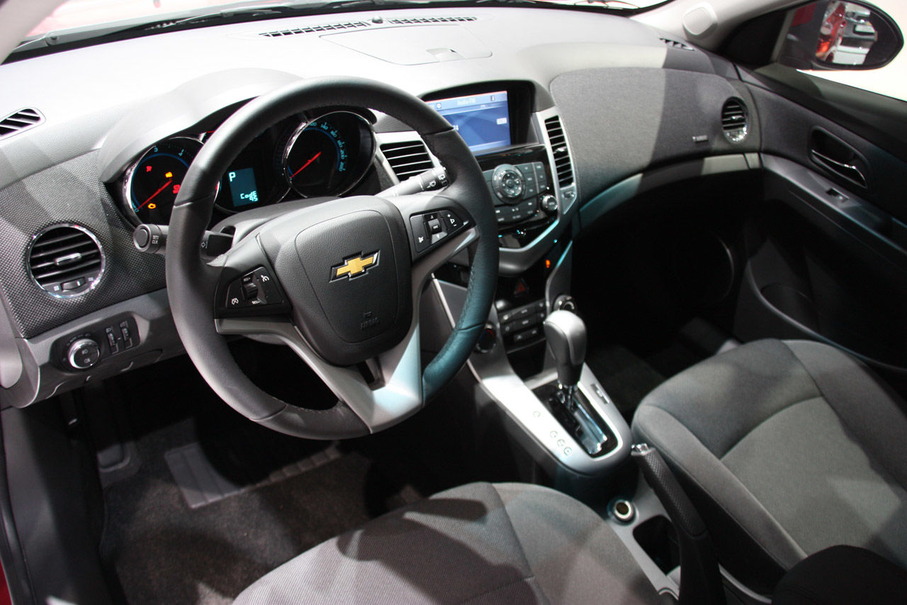 chevrolet cruze coolant leak lemon law help images 2012 chevy chevrolet volta a atua no mercado de carros mdios com la nto