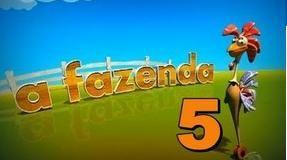 a-fazenda-5
