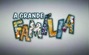 grande-familia