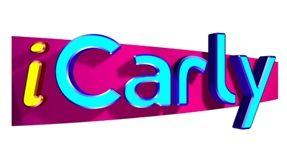 iCarly-Logo1