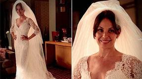 vestido-alexia-casamento-cadinho