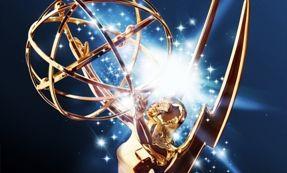 Emmy-2012-1