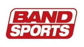 bandsports-logo