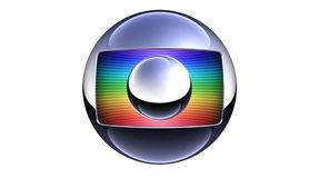 rede-globo-programa-policial