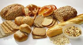 alimentos energeticos,alimentos ricos em fibras,alimentos termogênicos