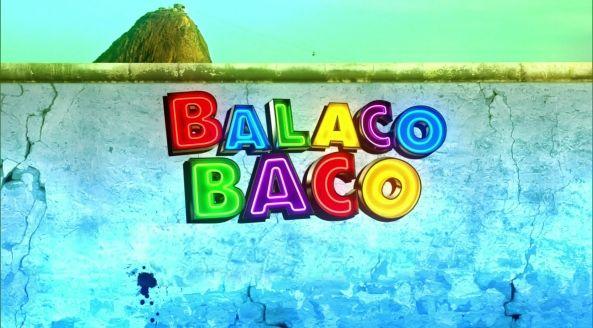Saiba mais sobre a novela Balacobaco