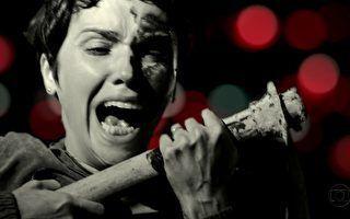 Avenida Brasil – Cinco finais serão gravados com o assassino de Max