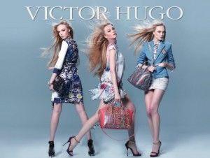 Bolsas-Victor-Hugo