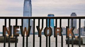 compras-nova-york