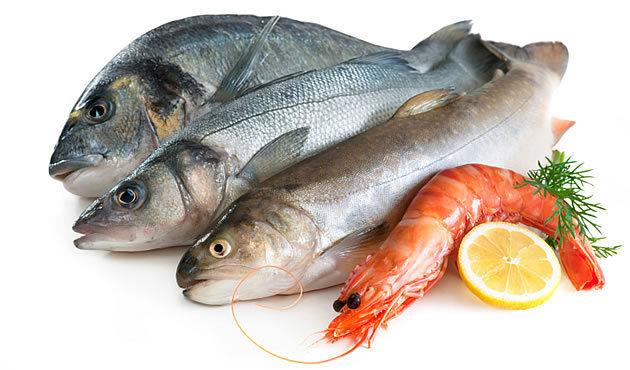 http://www.clickgratis.com.br/blog-clickgratis/wp-content/uploads/2013/01/dicas-cozinhar-peixe.jpg