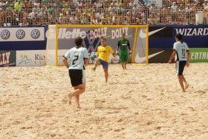 futebol-de-areia