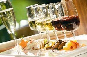 harmonização-comidas-vinho
