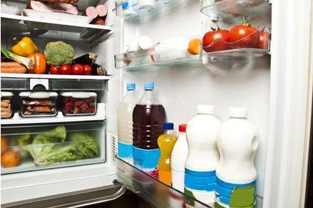 como-evitar-o-cheiro-ruim-da-geladeira