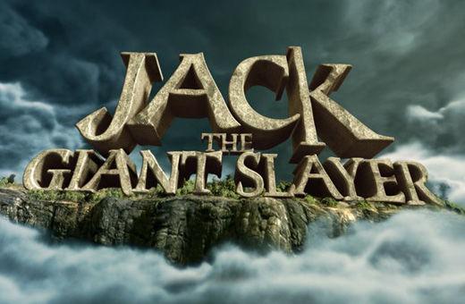 jack-o-cacador-de-gigantes